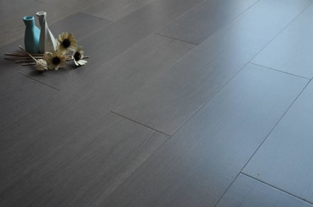 Smooth Lacquered Space Grey 15mm / 4mm x 148mm Multiply